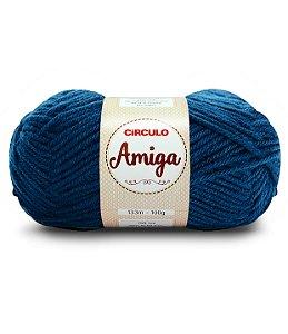 AMIGA - COR 2770
