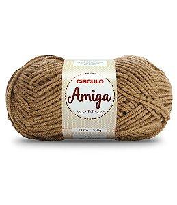 AMIGA - COR 794