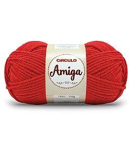 AMIGA - COR 145