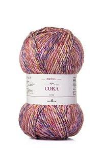 CORA 100g - COR 9033