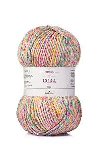 CORA 100g - COR 9032