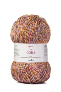 CORA 100g - COR 9031