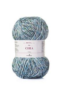 CORA 100g - COR 9028