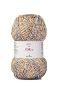 CORA 100g - COR 9026