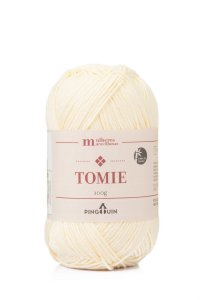 TOMIE 100g - COR 9722