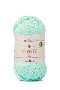 TOMIE 100g - COR 9618