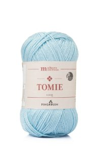 TOMIE 100g - COR 9573