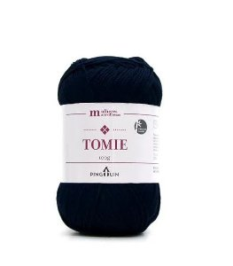 TOMIE 100g - COR 9572