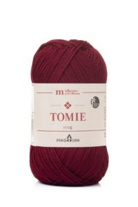 TOMIE 100g - COR 3353