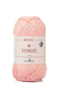 TOMIE 100g - COR 3352