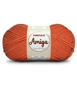 AMIGA - COR 4448