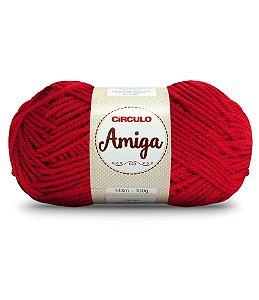 AMIGA - COR 3635