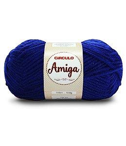 AMIGA - COR 512