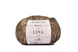 LINA 50g - COR 9717