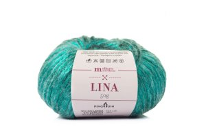 LINA 50g - COR 9616