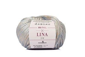 LINA 50g - COR 9565