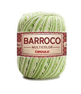 BARROCO MULTICOLOR 4/6 400g - COR 9384