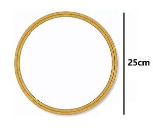BASTIDOR MADEIRA 25cm