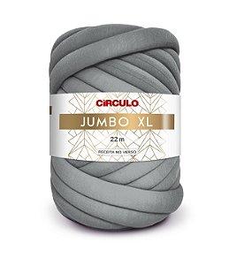 JUMBO XL - COR 8240