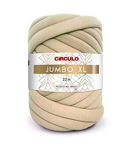 JUMBO XL - COR 7684