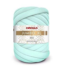 JUMBO XL - COR 2204