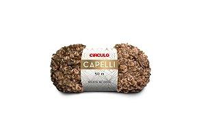 CAPELLI - COR 7382