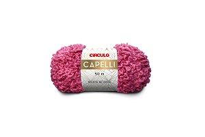 CAPELLI - COR 3127