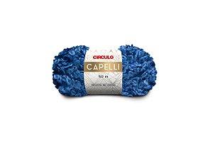 CAPELLI - COR 2276