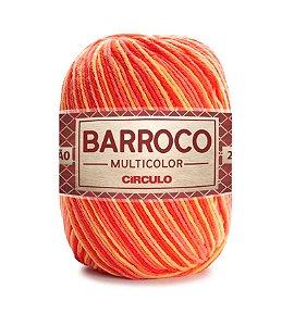 BARROCO MULTICOLOR 4/6 400g - COR 9157