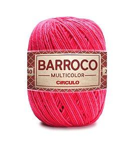 BARROCO MULTICOLOR 4/6 400g - COR 9153