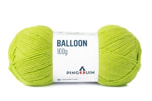BALLOON 100g - COR 7687