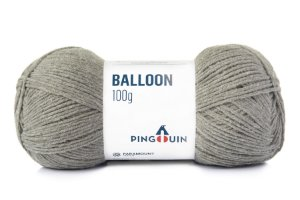 BALLOON 100g - COR 8672