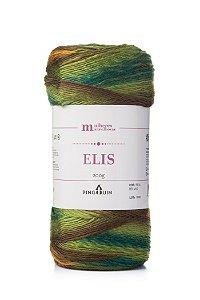 ELIS 200g - COR 9016