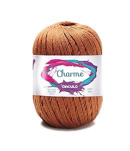 CHARME - COR 7504