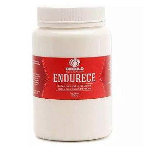 ENDURECE CROCHE CIRCULO 500g