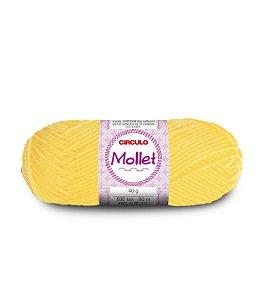 MOLLET 40g - COR 1245