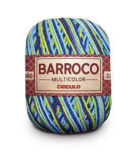 BARROCO MULTICOLOR 4/6 400g - COR 9894
