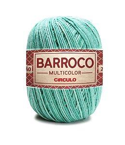 BARROCO MULTICOLOR 4/6 400g - COR 9440