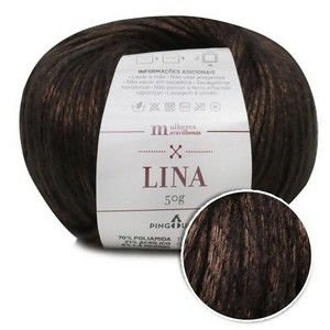 LINA 50g - COR 9718