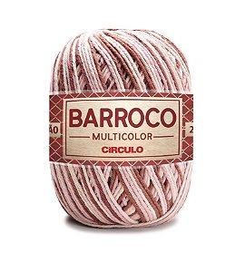 BARROCO MULTICOLOR 4/6 400g - COR 9360