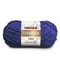 TERNURA - COR 557