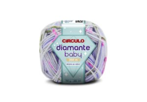 DIAMANTE BABY - COR 9714