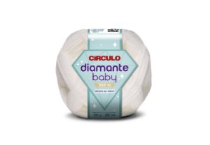 DIAMANTE BABY - COR 8001