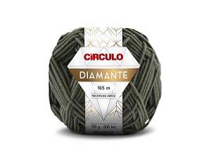 DIAMANTE - COR 8056
