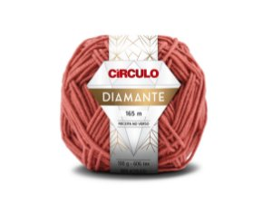 DIAMANTE - COR 3480