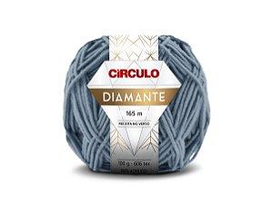 DIAMANTE - COR 2927