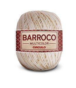 BARROCO MULTICOLOR 4/6 400g - COR 9900