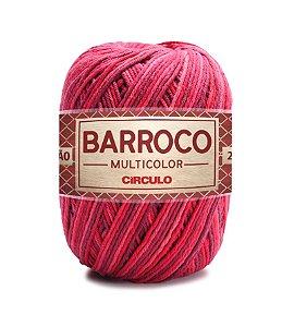 BARROCO MULTICOLOR 4/6 400g - COR 9245