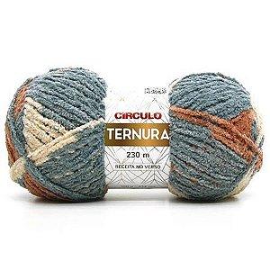 TERNURA - COR 9560