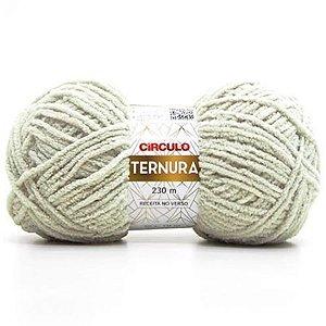 TERNURA - COR 8058